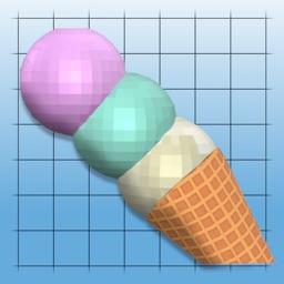 Ice Cream AR