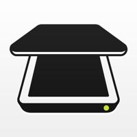 BPMobile - Scanner App: PDF Document Scan artwork