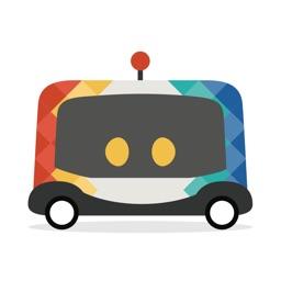BusBot