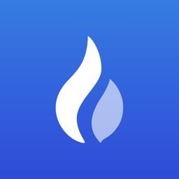 Huobi(フォビ)公式 リップル&ビットコイン仮想通貨取引