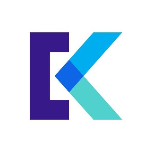 パスワードでシークレット写真・動画も安心: Keepsafe