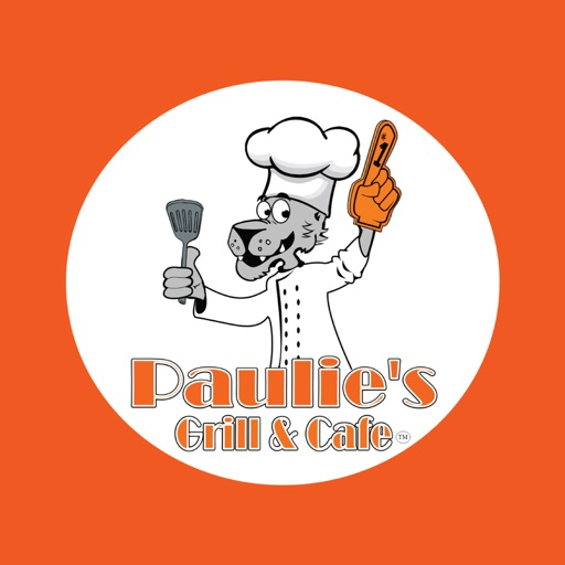 Paulie's Grill & Cafe