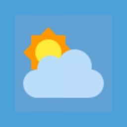 Weather U.S.