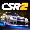 download CSR Racing 2