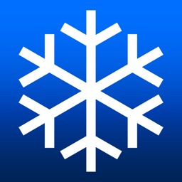 Ski Tracks Apple Watch App