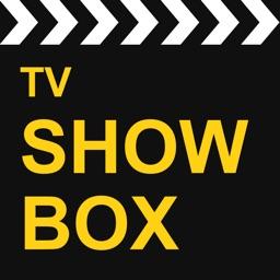 Show Box & TV Movie Hub Cinema