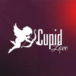 Cupid Love App