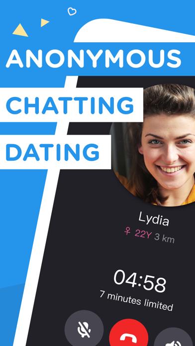 Hoe vaak moet je praten tijdens het daten