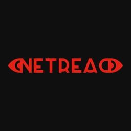 Netread