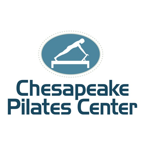 Chesapeake Pilates