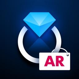 Diamond AR - Try On Jewelry