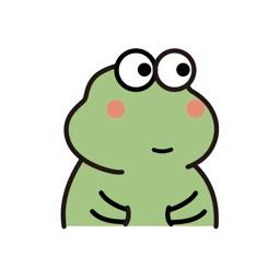 FrogFrog