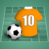LineupMovie for Soccer