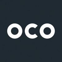 OCO Hack Online Generator  img
