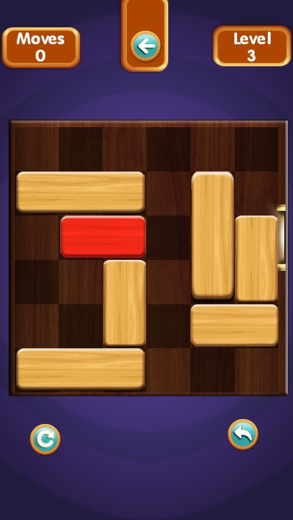 Unblock Puzzle Pro screenshot-3