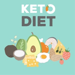 Keto Diet Meal Plan Recipes