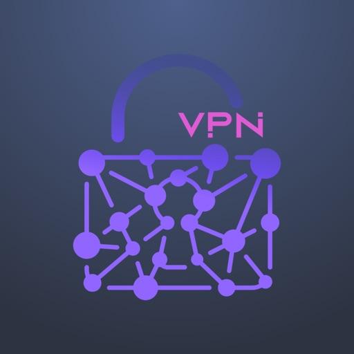Nova Vpn - Unlimited Proxy