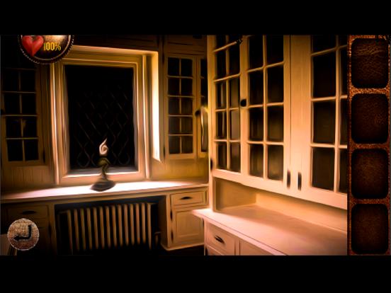 Escape Bradgate Hotel screenshot 10