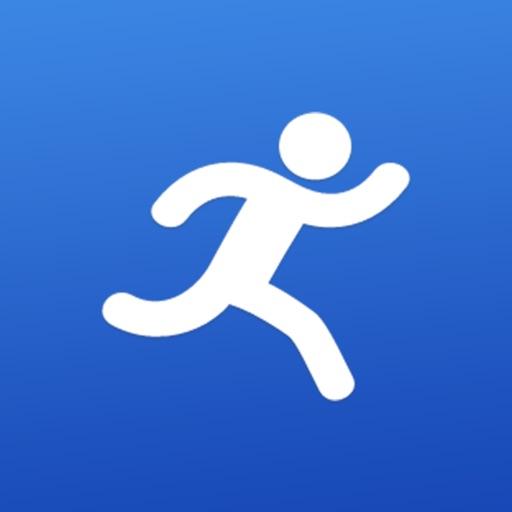 Yoho Sports by mCube inc