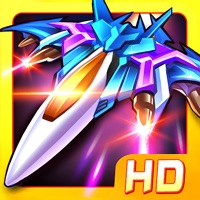 Codes for Thunder Assault: Galaga Attack Hack