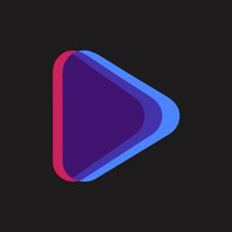 Yoop - Opinion Sharing App
