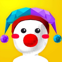 Codes for Circus: Fire Ring - jump games Hack