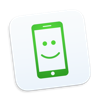 Phone Manager for Android - Denk Alexandru