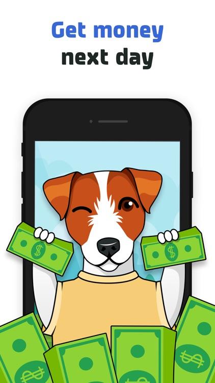 MaxSol - Payday Loans