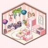 Kawaii Home Design - 新作・人気アプリ iPad