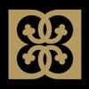 MBA Dijon – Nomade
