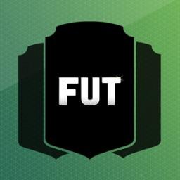 FUT Squad Builder 19