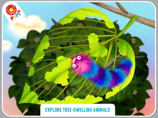 Pepi Treeのおすすめ画像2