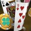 BP Card Master - iPhoneアプリ