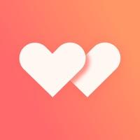 aplicații populare australian dating)