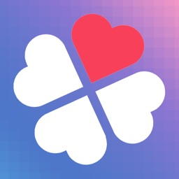 Lucky Flirting: live chat date
