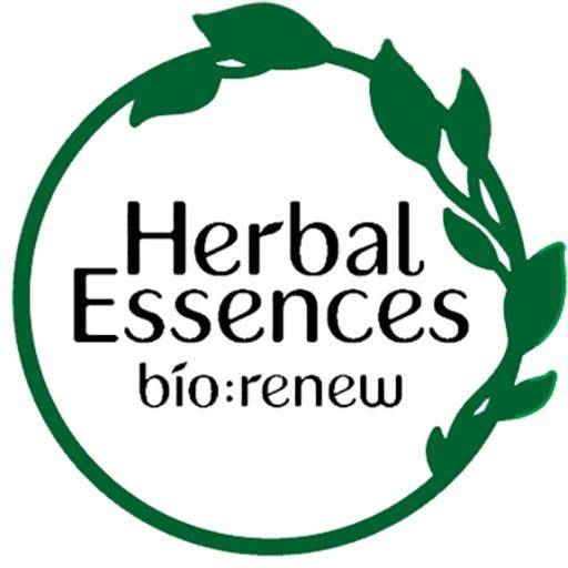 Herbal Essences AR Experience