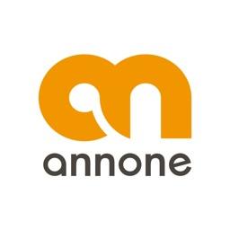 あのね 美容整形の動画クチコミアプリ By Annone株式会社