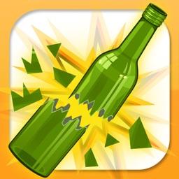 BottleShoot-Shoot Bottles