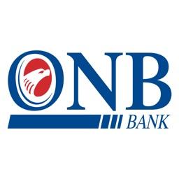 ONB CardHUB