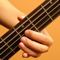 App Icon for Learn how to play Bass Guitar App in Lebanon IOS App Store