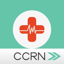 CCRN (Adult) Test Prep