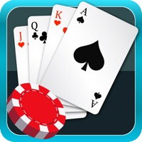 Codes for Let it Ride Poker Casino Hack