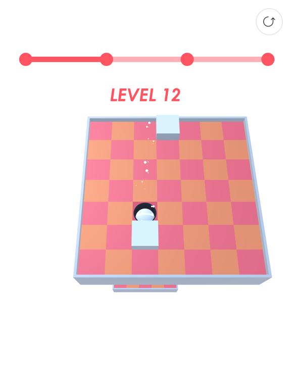 Rolls Puzzle screenshot 7