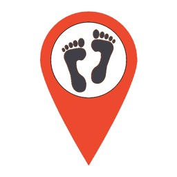 Footprint Tracker