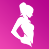 FitHer: Weight Loss for Women