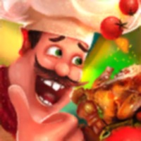 Codes for Cooking Hut Hack