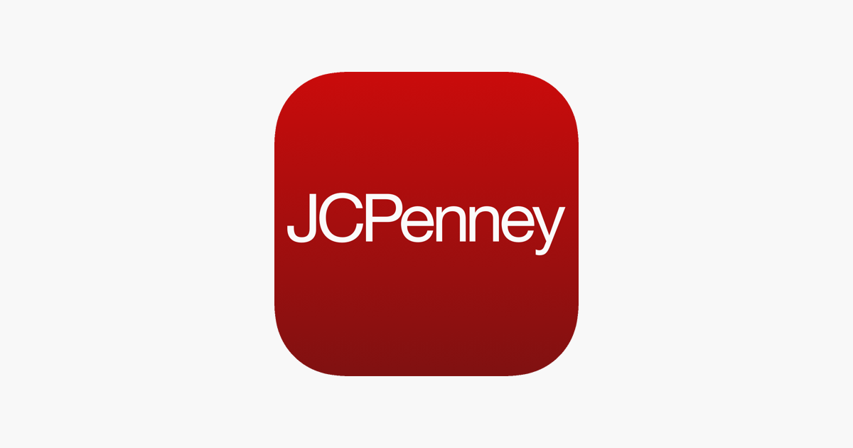 f58d22d27  JCPenney on the App Store