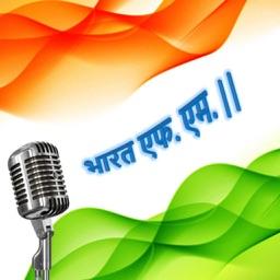 BharatFM.