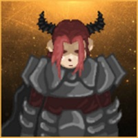 Codes for King of Demon Hack