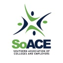SoACE Events